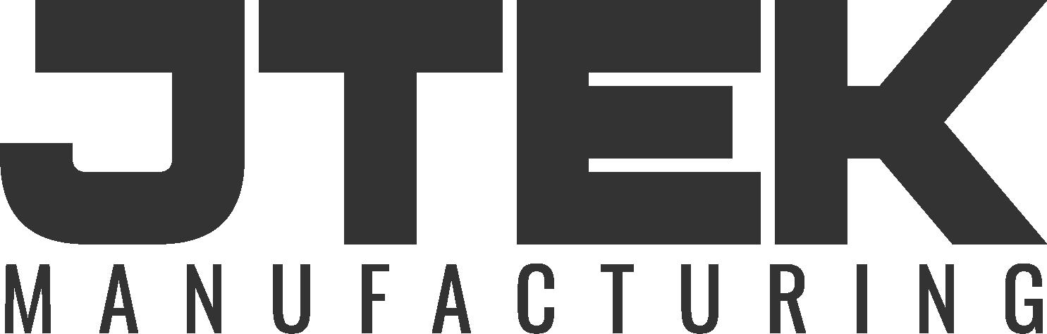 J-TEK Manufacturing