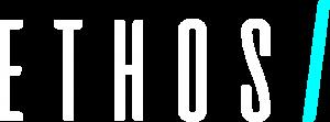 https://www.ethosdesign.ca